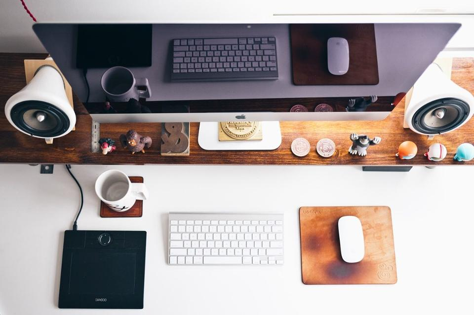 Online Design Tools To Help You Create Stunning Content
